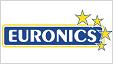osta_euronics