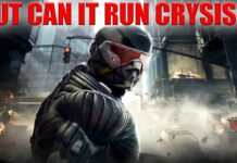 Crysis