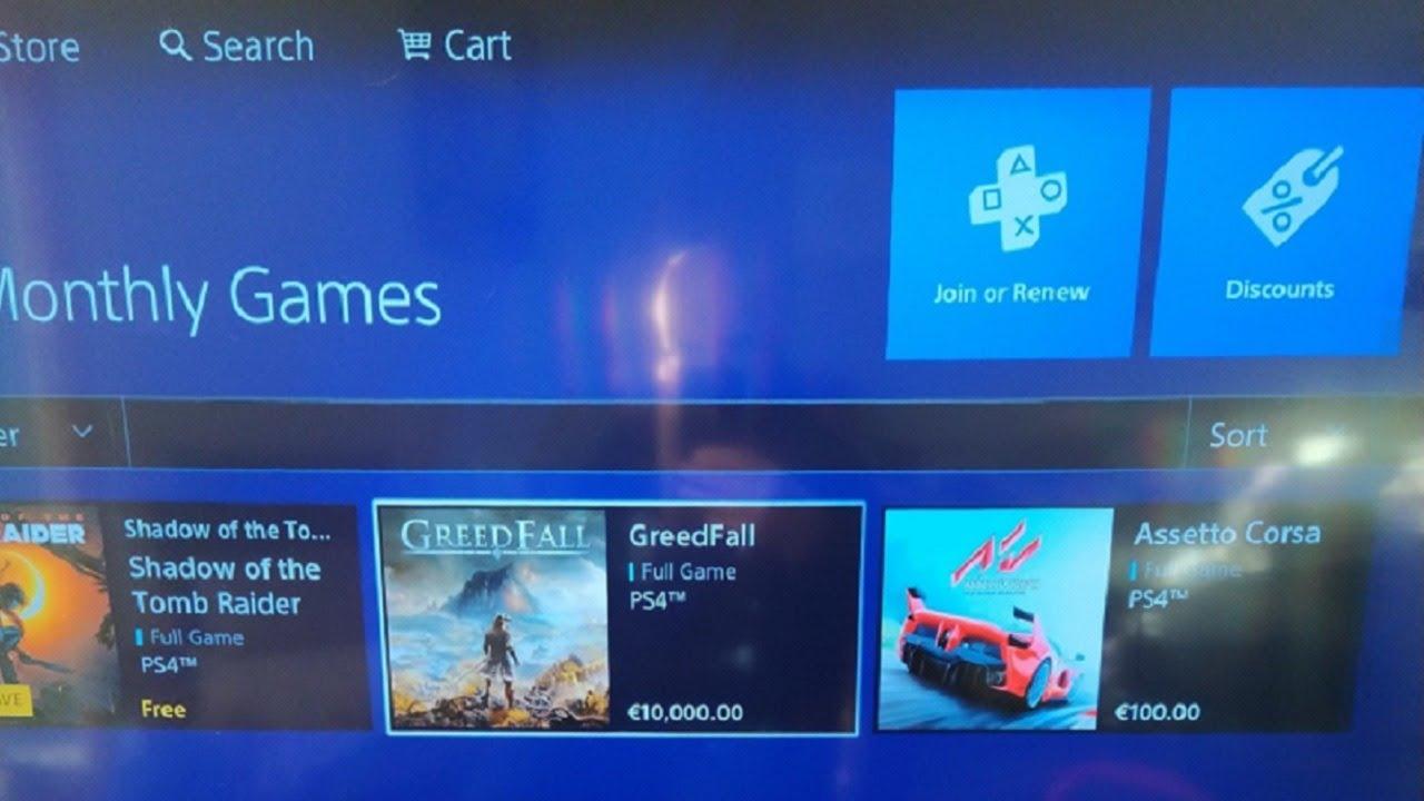 Meile Meeldib Mängida #83 – Sony üllatas uue hinnatõusuga