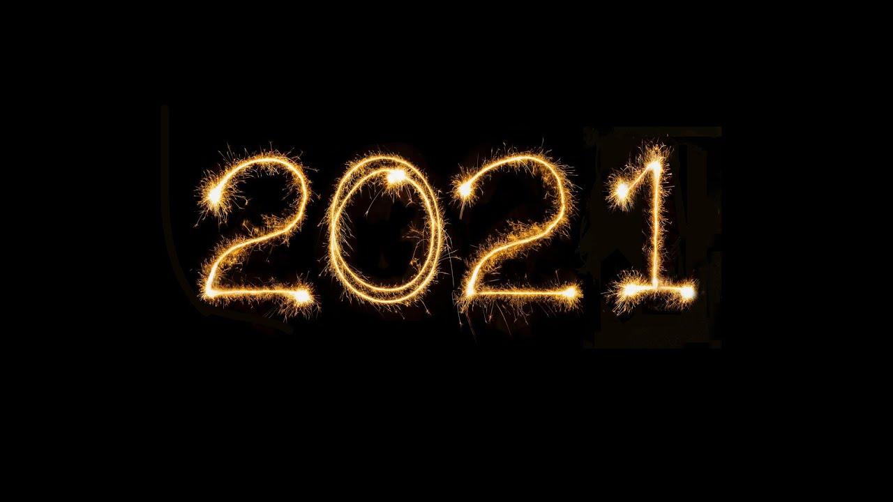 Meile Meeldib Mängida #82 – Head uut aastat!