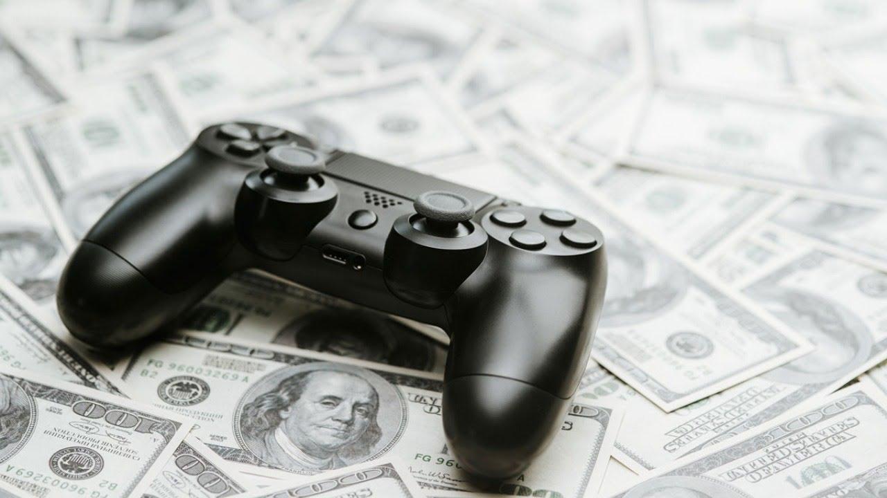 Meile Meeldib Mängida #89 – Kuidas teenida 800 eurot videomängu mängimisega