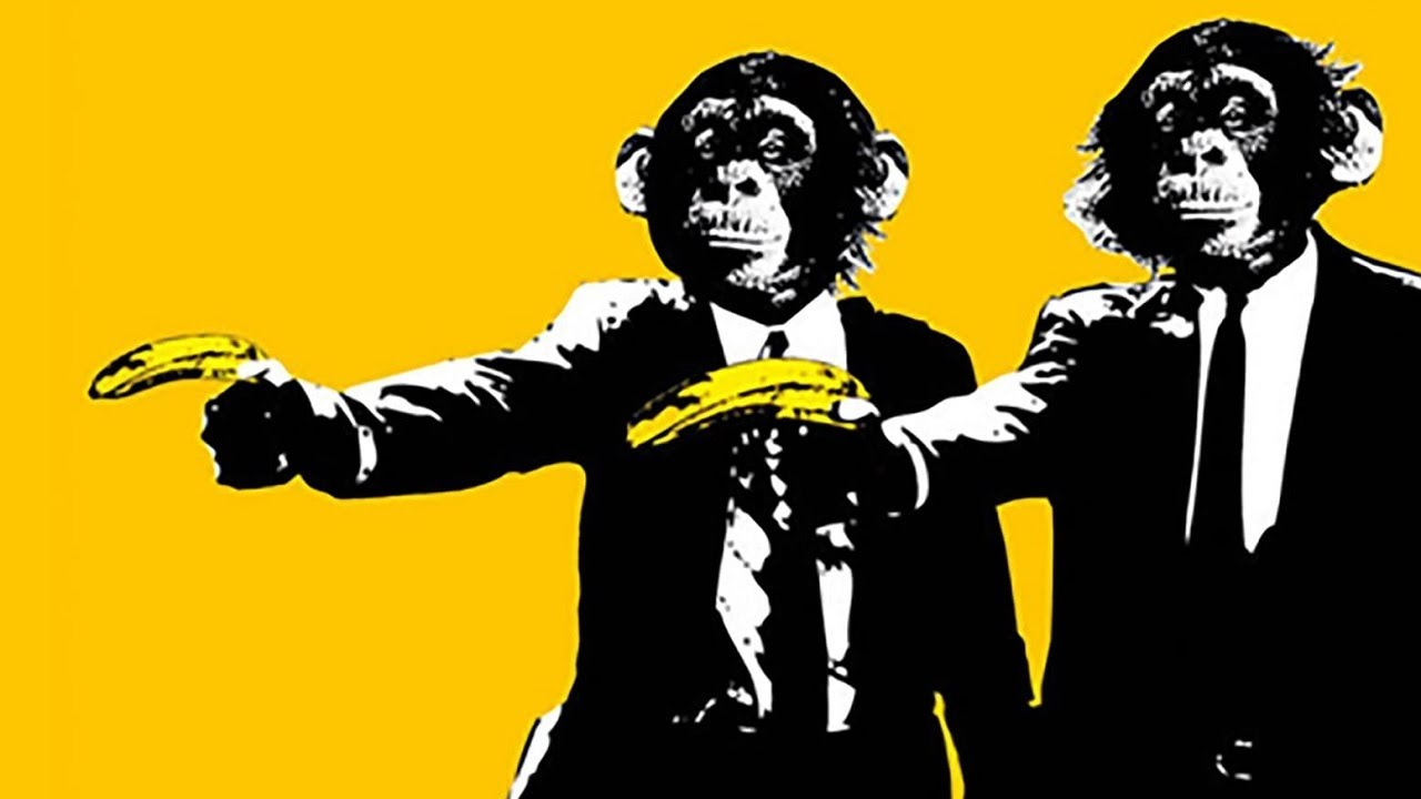 Meile Meeldib Mängida #91 – Sony tahab puldid vahetada banaanide vastu