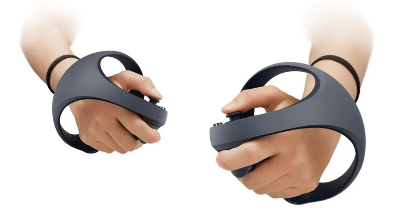Meile Meeldib Mängida #93 – Uueks PlayStation VR puldiks ei olegi banaan
