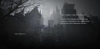 Resident Evil Villag