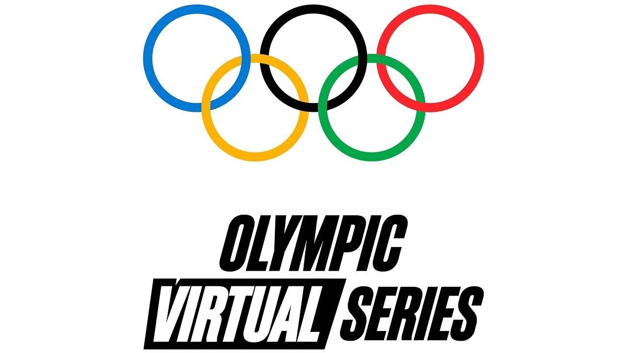 Meile Meeldib Mängida #98 – Videomängud olümpial