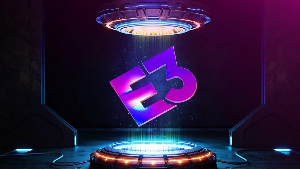 Meile Meeldib Mängida #105 – E3 2021 möla