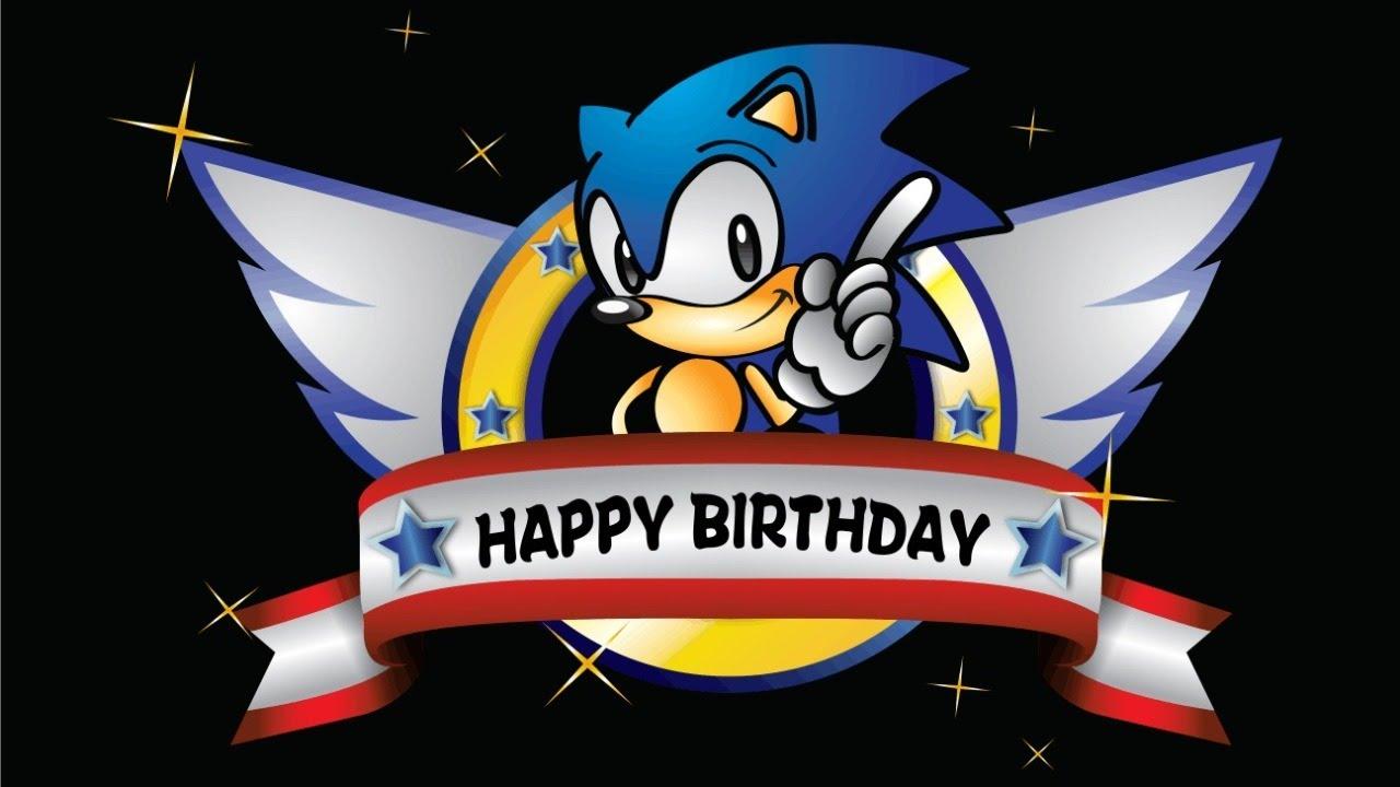 Meile Meeldib Mängida #106 – Sonic sai 30-aastaseks