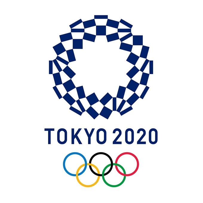 Meile Meeldib Mängida #110 – Olümpiamängudel kõlas videomängumuusika