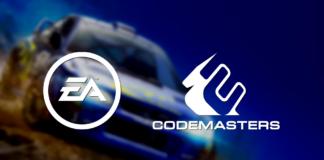 EA Codemasters