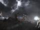 Hunter's Arena: Legends