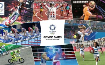 Olympic Games Tokyo 2020 - The Official Video