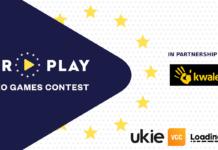 EuroPlay 2021